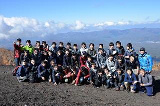 20141031_yamanoie3-12