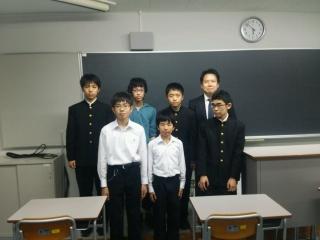 www.kaijo-academy.jp-2