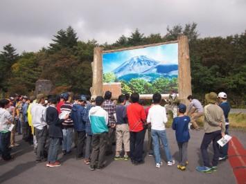 www.kaijo-academy.jp-3