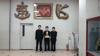 www.kaijo-academy.jp
