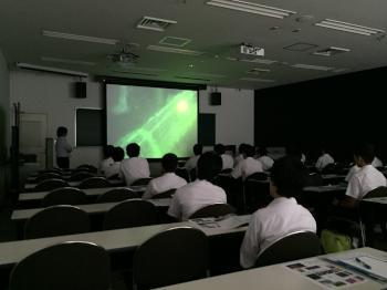 15.07.10.ネトケヨオチjpg-thumb