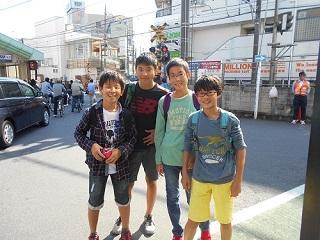 151031シフソソ」ウ-thumb