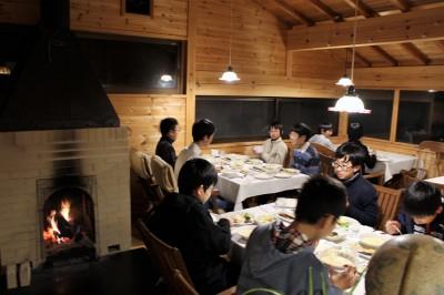 IMG_1358(夕食)(1)
