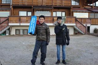6IMG_1583_凍ったタオル(1)