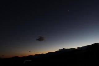 4IMG_1662_宵の明星(1)