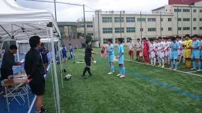 中学サッカー_選手権2