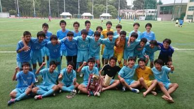 中学サッカー_選手権1