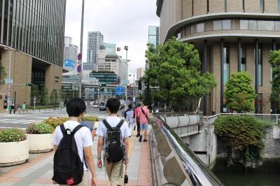 IMG_3795 肥後橋(1)