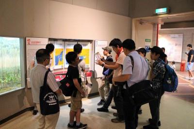 IMG_3626 大阪市立自然史博物館(1)