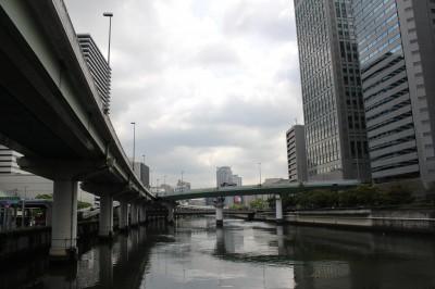 IMG_3800 渡辺橋南詰(1)