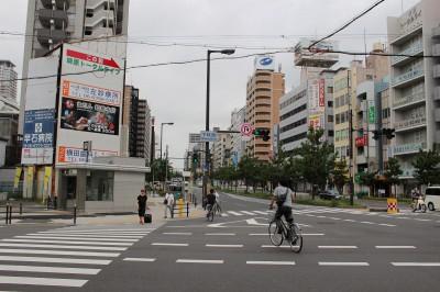 IMG_3710 千日前通り・下味原(1)