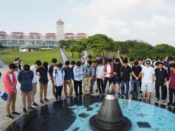 171025沖縄修旅6