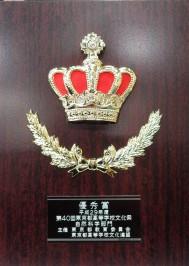 RIMG1333(1)