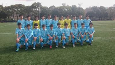 首都圏チャンピオンズカップ