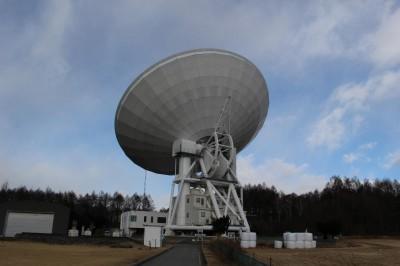 IMG_5058 野辺山電波天文台(1)