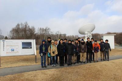 IMG_5054 野辺山電波天文台(1)