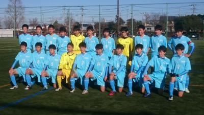 中学サッカー_首都圏2