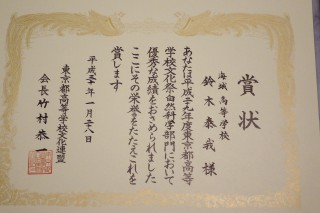 RIMG1421(1)