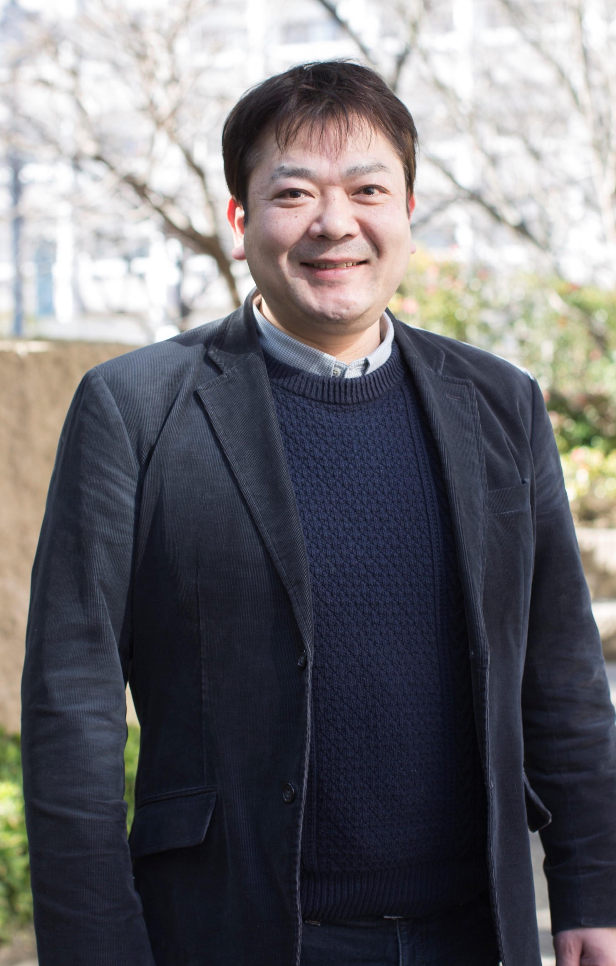 立川談笑様 アイキャッチ3