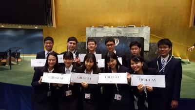 12日生徒集合写真