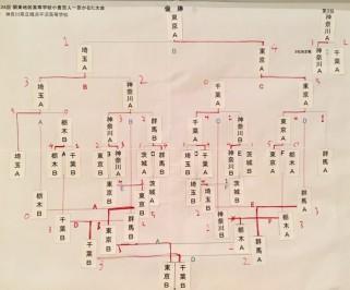 D71C6DC0-1128-40F6-AD62-9FD5C1521FA1