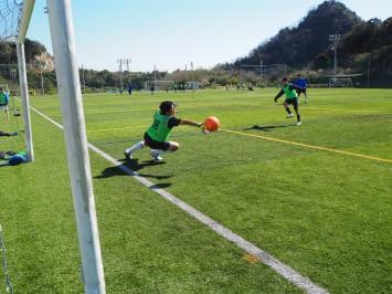 19.03.21中学サッカー11