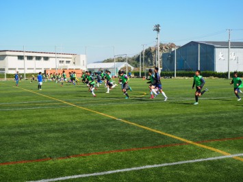 19.03.21中学サッカー12