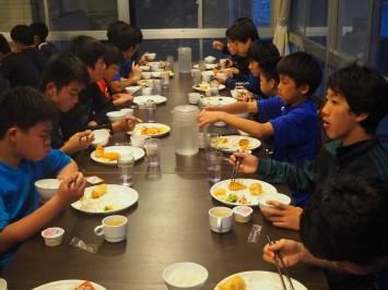 19.03.21中学サッカー14
