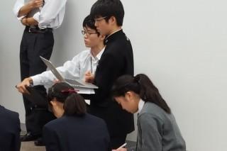 小沢野中アンモデ
