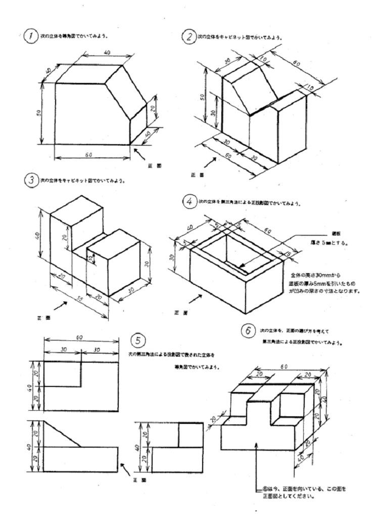 ⑲技術 (1)