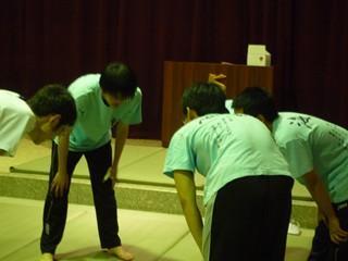 20111025-karuta1.JPG