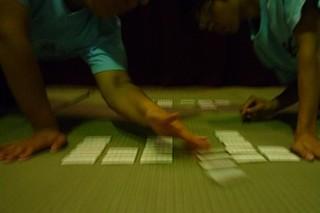 20111025-karuta3.JPG
