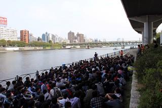 20120425asakusa-1.JPG