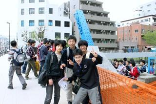 20120425asakusa-3.JPG