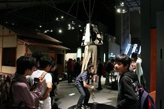20120425asakusa-5.JPG