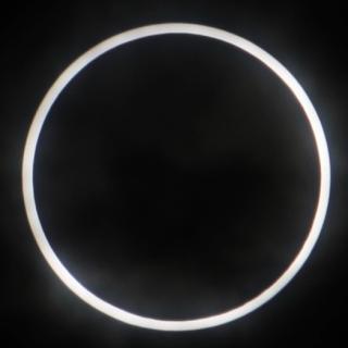 20120521_073659_solar%20eclipse.JPG