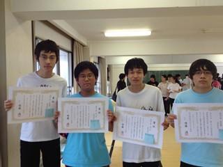 20120605karuta-2.JPG