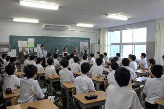 20120612cominication-1.JPG.JPG