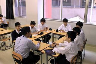 20120612cominication-2.JPG.JPG