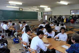 20120612cominication-3.JPG.JPG