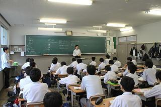 20120612cominication-4.JPG.JPG