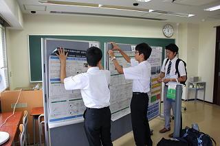 20120804chigakuedu-3.JPG