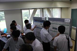 20120804chigakuedu-5.JPG