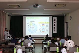 20120824tochigi1.JPG