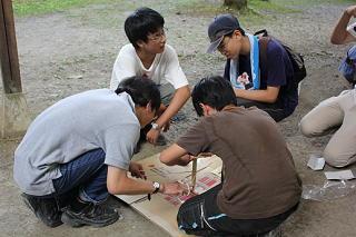 20120824tochigi10.JPG