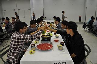 20121024_miyako.jpg