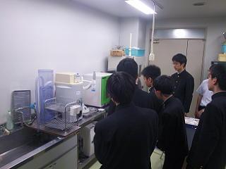 20130112nichidai-2.JPG