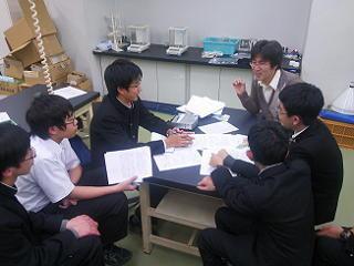 20130112nichidai-4.JPG