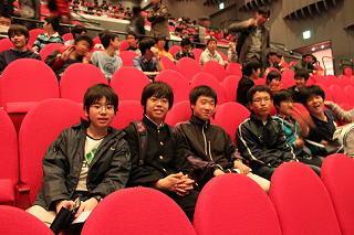 20130424_uenotakaraduka5.JPG