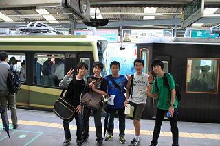 20130529kamakura-4.JPG